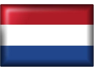 Néerlandais